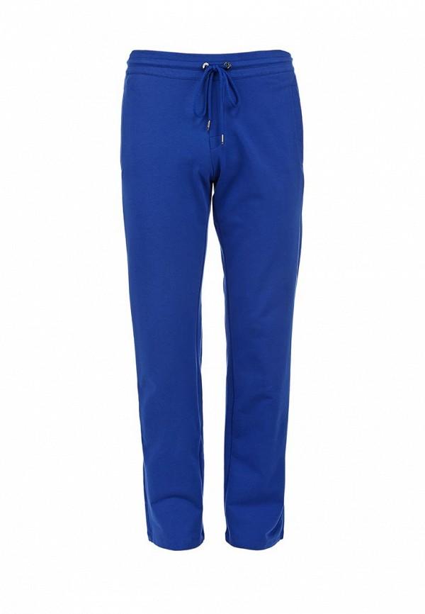 Мужские спортивные брюки Bikkembergs D1DB4820141S325: изображение 1