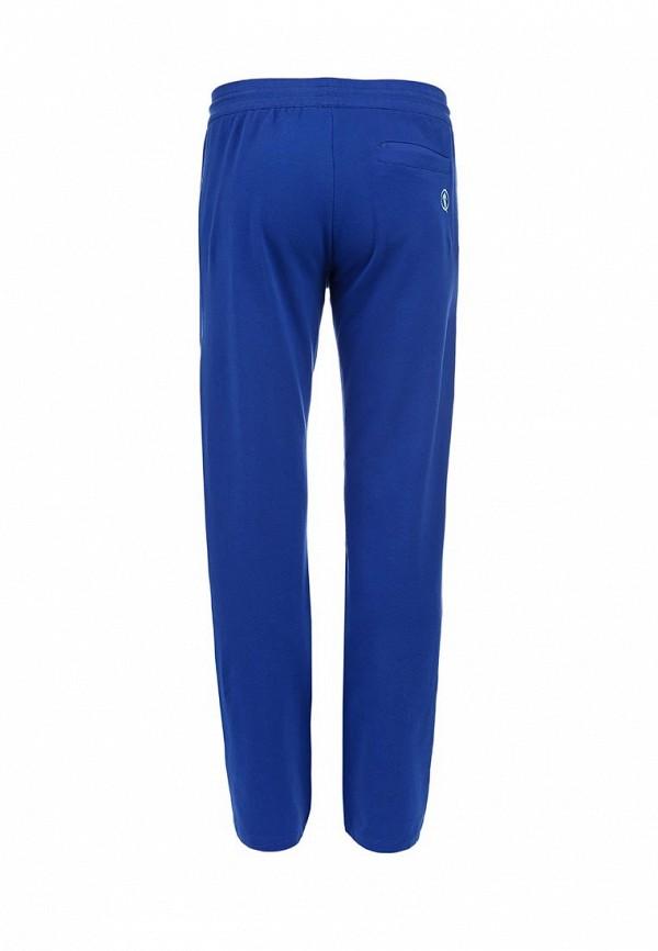 Мужские спортивные брюки Bikkembergs D1DB4820141S325: изображение 2