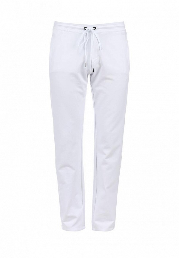 Мужские спортивные брюки Bikkembergs D1DB4820141S800: изображение 2