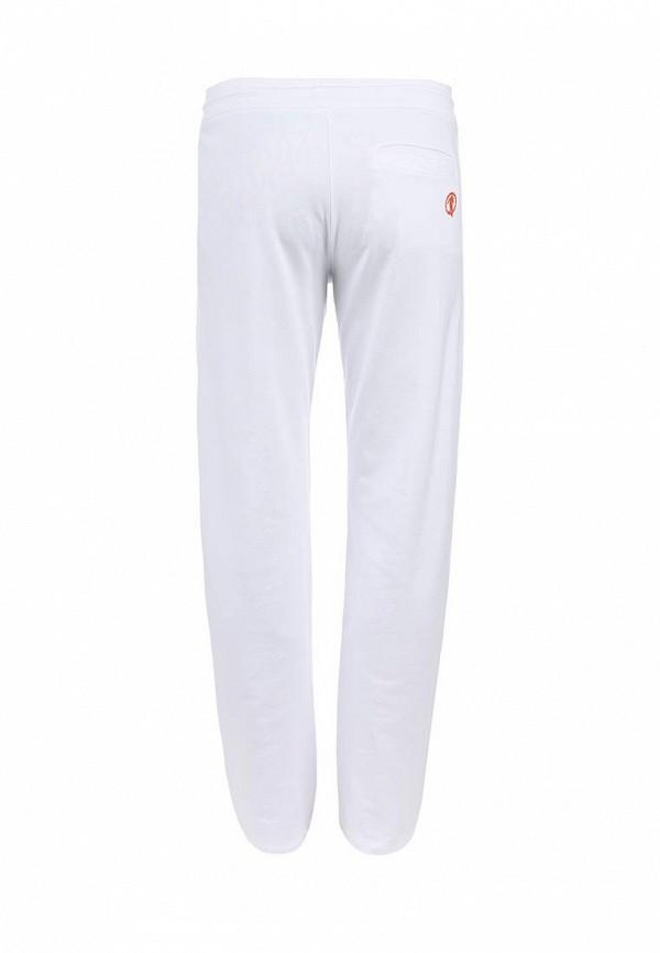 Мужские спортивные брюки Bikkembergs D1DB4820141S800: изображение 3