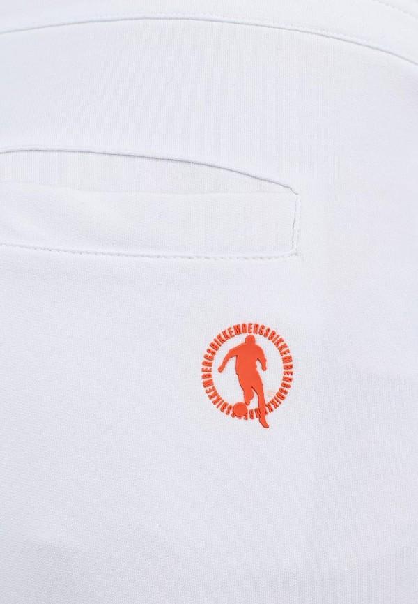 Мужские спортивные брюки Bikkembergs D1DB4820141S800: изображение 5