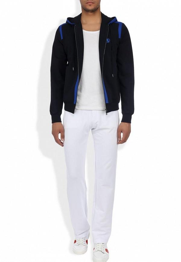 Мужские спортивные брюки Bikkembergs D1DB4820141S800: изображение 11