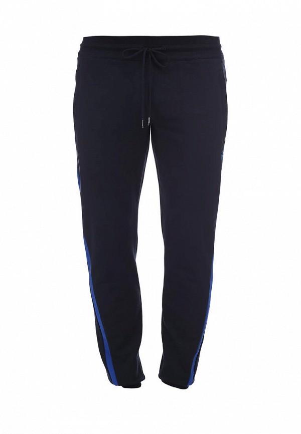 Мужские спортивные брюки Bikkembergs D1DB4890503S665: изображение 1