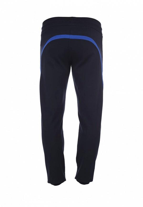 Мужские спортивные брюки Bikkembergs D1DB4890503S665: изображение 2