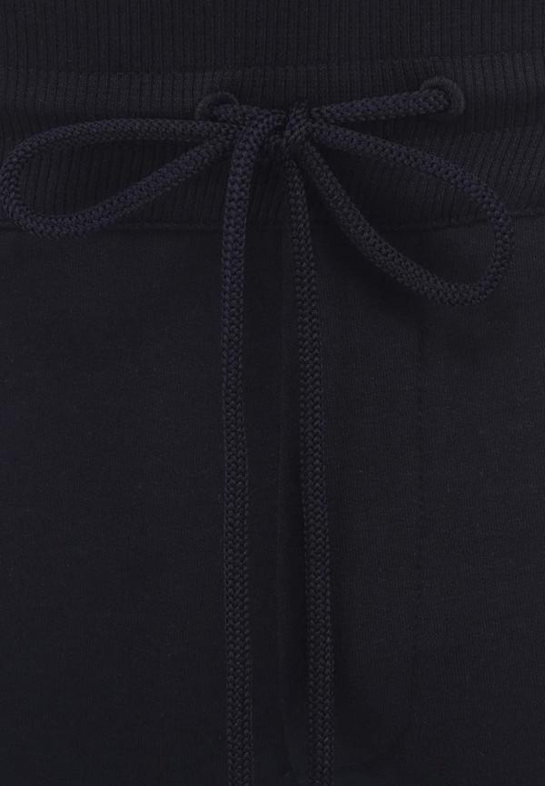 Мужские спортивные брюки Bikkembergs D1DB4890503S665: изображение 3