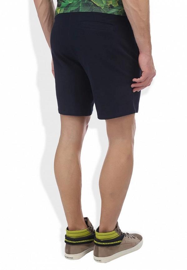 Мужские шорты Bikkembergs D1DB4660884W665: изображение 6
