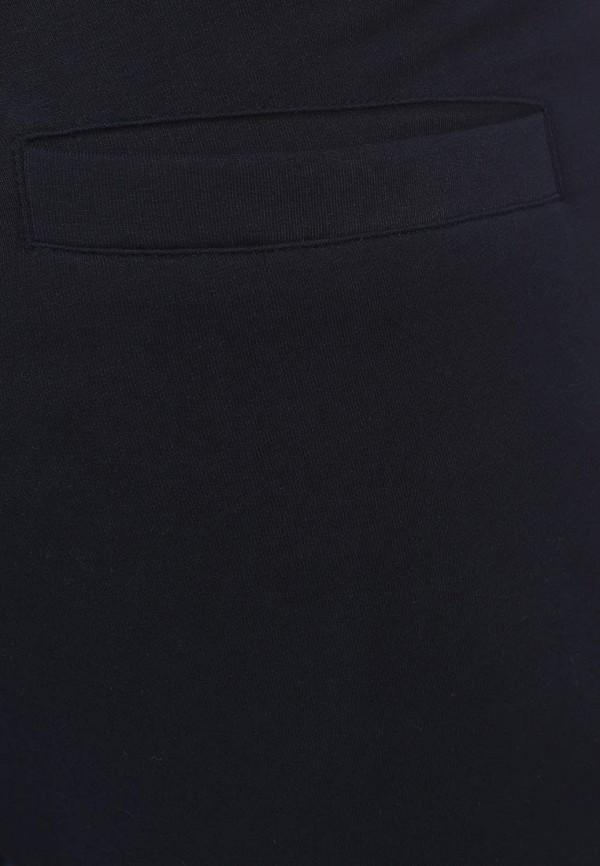 Мужские шорты Bikkembergs D1DB4660884W665: изображение 7