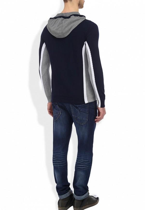 Пуловер Bikkembergs D1DB8410844A665: изображение 9