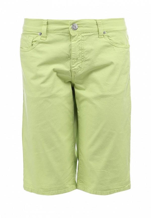 Мужские шорты Bikkembergs D1DB1640833W335: изображение 1
