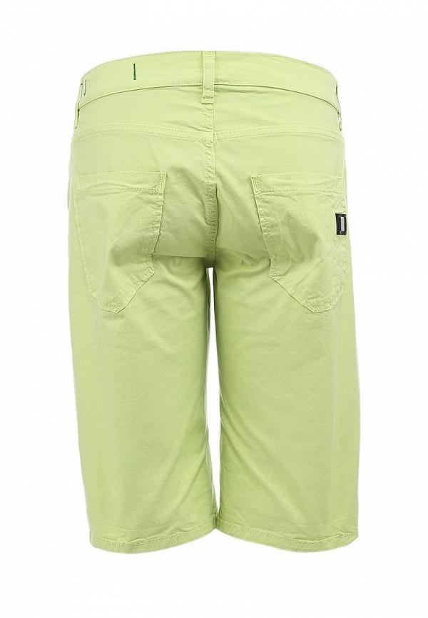 Мужские шорты Bikkembergs D1DB1640833W335: изображение 2