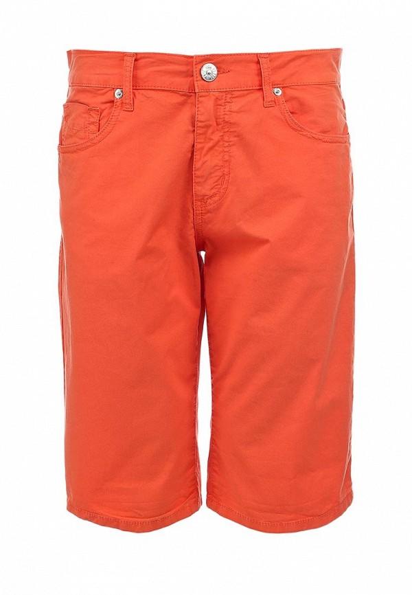 Мужские повседневные шорты Bikkembergs D1DB1640833W351: изображение 2