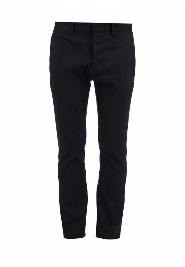 Мужские брюки Bikkembergs D1DB1012107W665: изображение 1