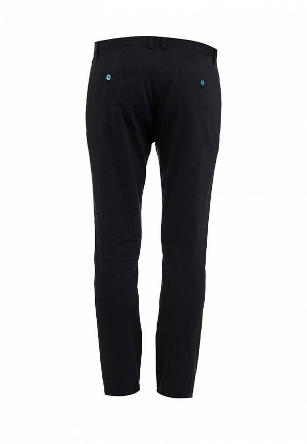 Мужские брюки Bikkembergs D1DB1012107W665: изображение 2