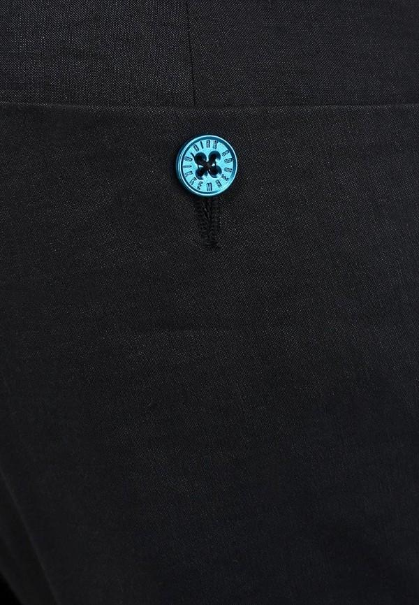 Мужские брюки Bikkembergs D1DB1012107W665: изображение 3