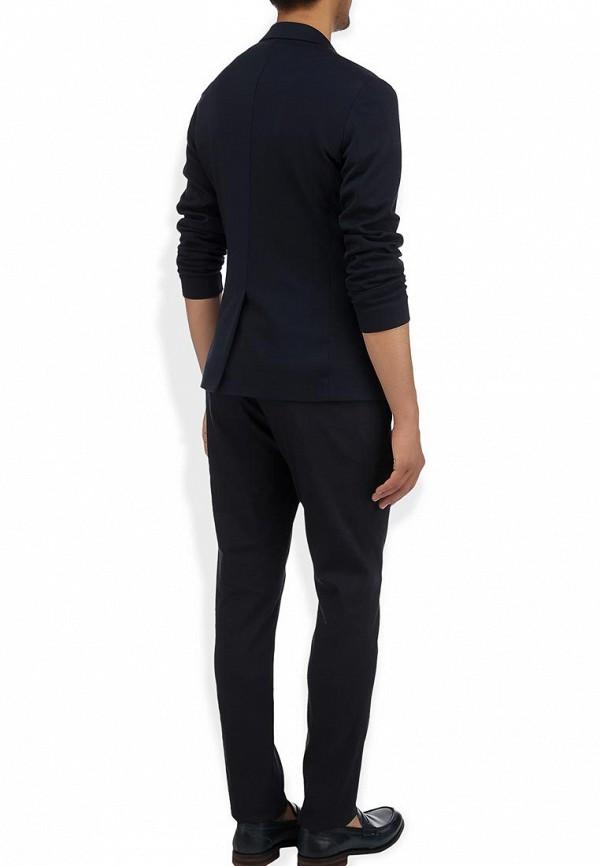 Мужские брюки Bikkembergs D1DB1012107W665: изображение 5