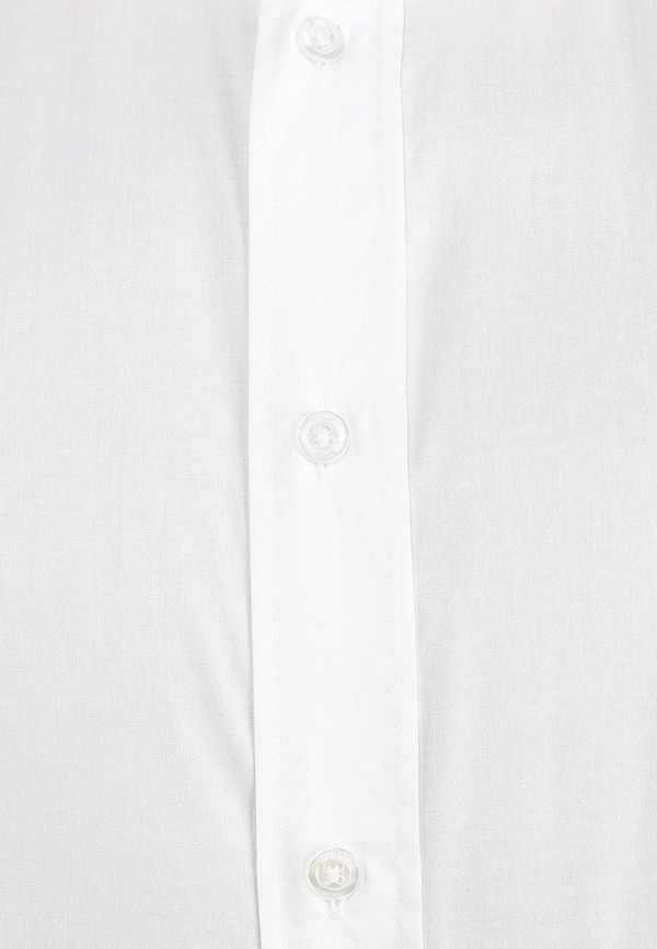 Рубашка с длинным рукавом Bikkembergs D1DB6010627W800: изображение 10