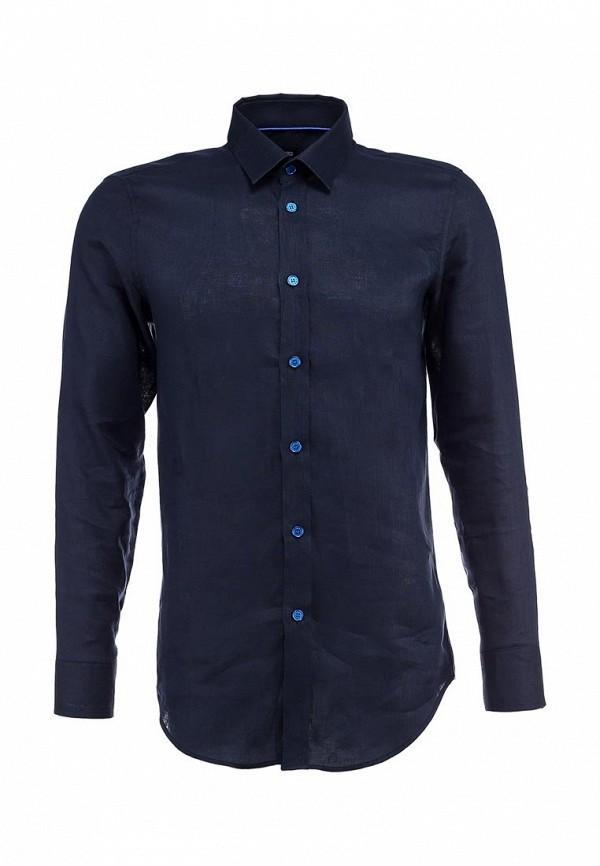 Рубашка с длинным рукавом Bikkembergs D1DB6352103A665: изображение 2