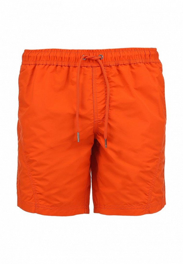 Мужские шорты Bikkembergs D1B6L1KP2926100: изображение 2