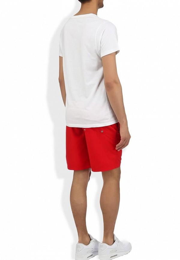 Мужские шорты для плавания Bikkembergs D1B6L15P2604000: изображение 9