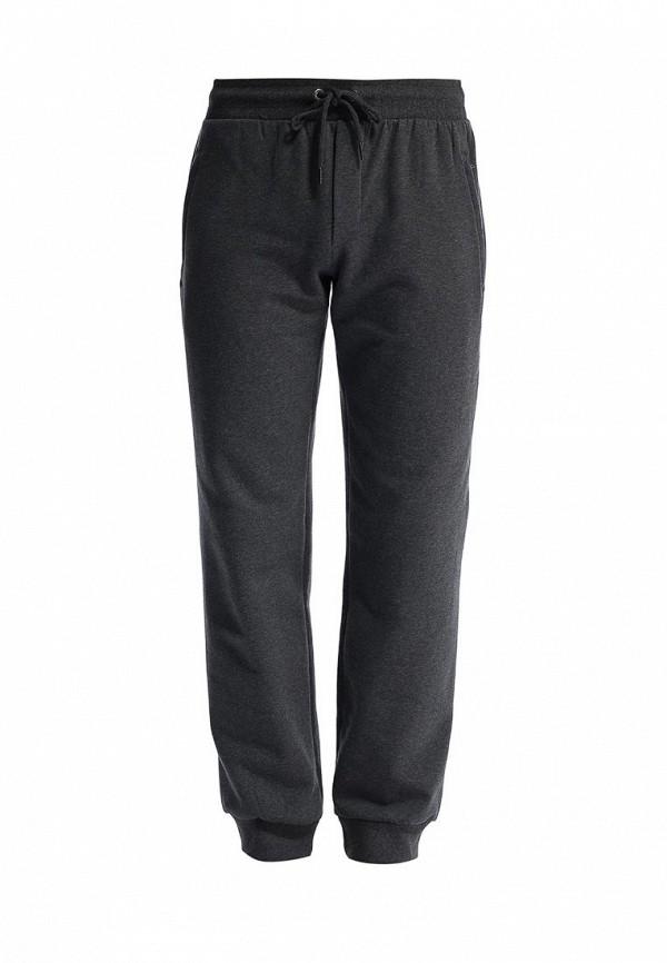Мужские спортивные брюки Bikkembergs D2DB4680125S701: изображение 6