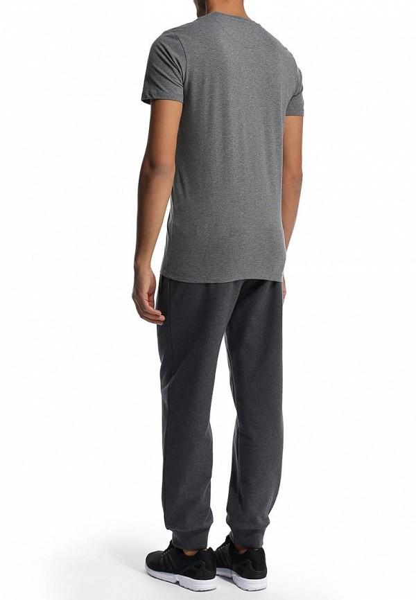 Мужские спортивные брюки Bikkembergs D2DB4680125S701: изображение 9