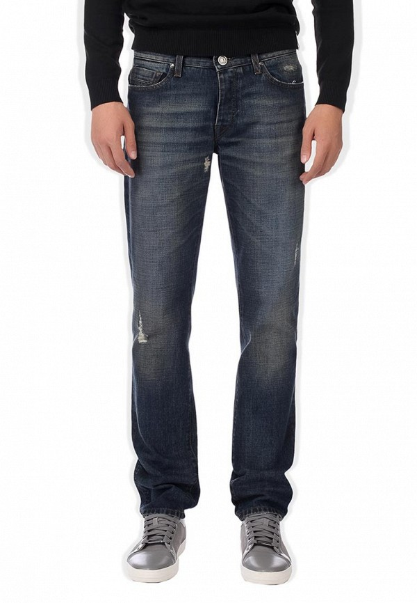 Мужские джинсы Bikkembergs B2BK162PF09W333: изображение 1