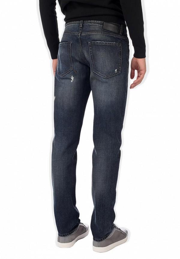 Мужские джинсы Bikkembergs B2BK162PF09W333: изображение 2