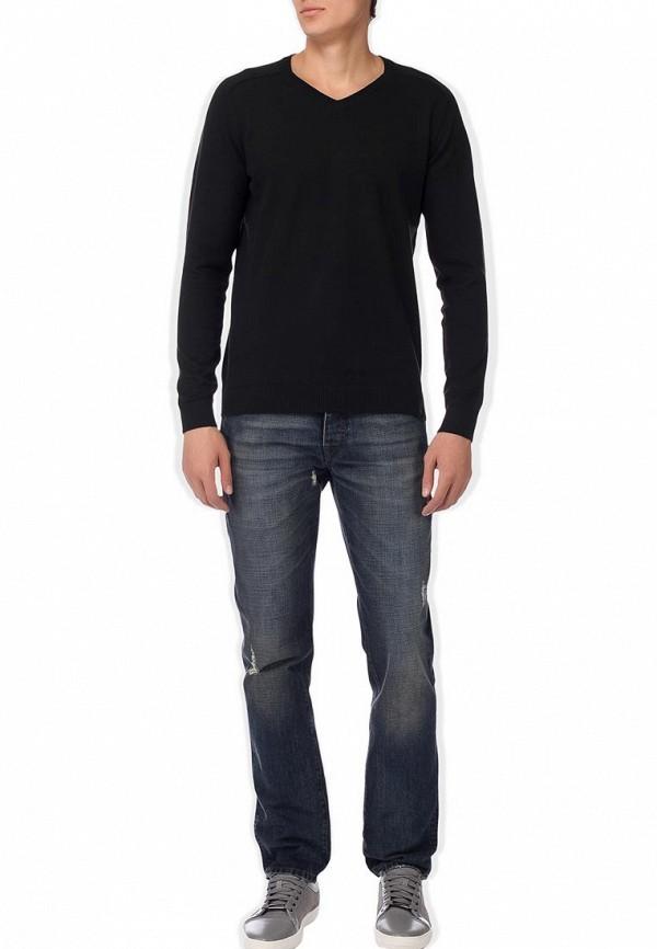 Мужские джинсы Bikkembergs B2BK162PF09W333: изображение 5