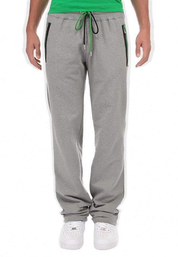 Мужские спортивные брюки Bikkembergs C1BK1780141S496: изображение 1