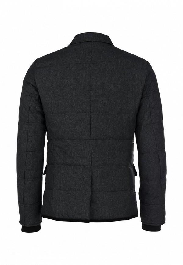 Куртка Bikkembergs C2DB2041896W496: изображение 2