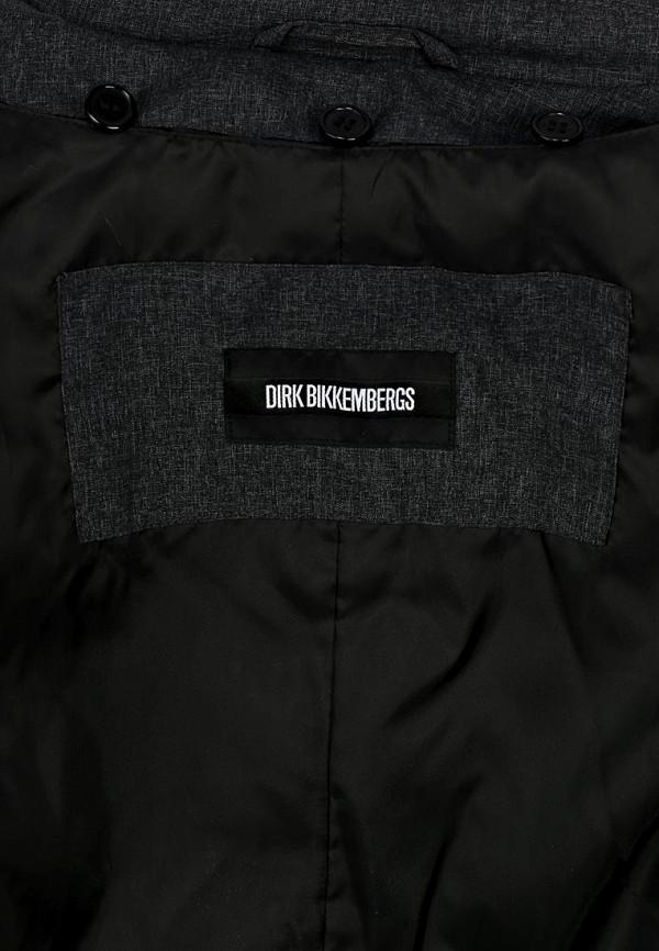 Куртка Bikkembergs C2DB2041896W496: изображение 3