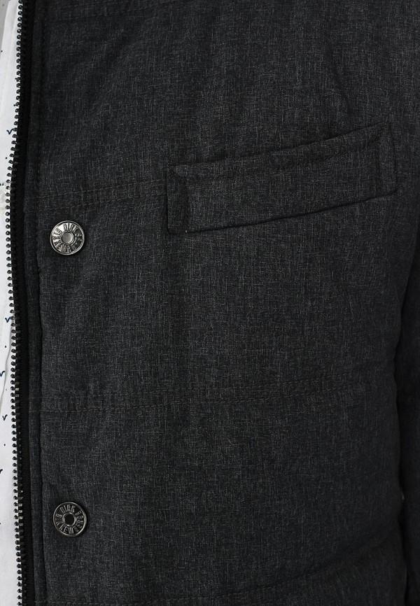 Куртка Bikkembergs C2DB2041896W496: изображение 6