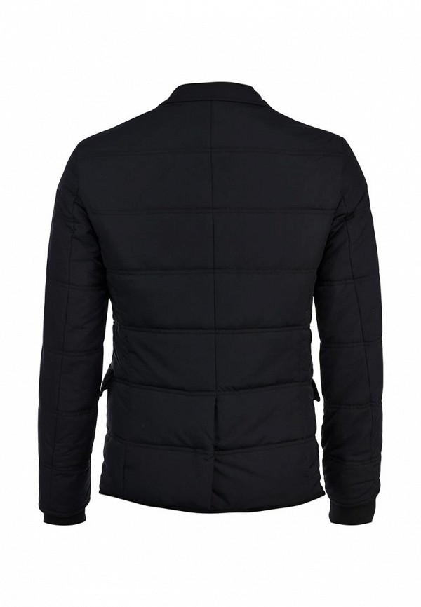 Куртка Bikkembergs C2DB2041896W665: изображение 2