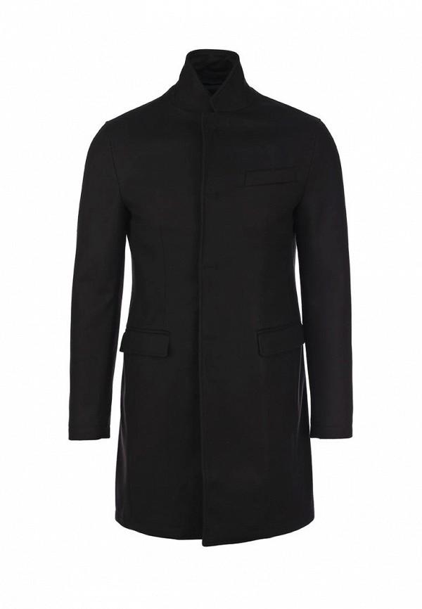 Мужские пальто Bikkembergs C2DB5421895A665: изображение 2
