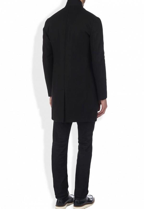Мужские пальто Bikkembergs C2DB5421895A665: изображение 8