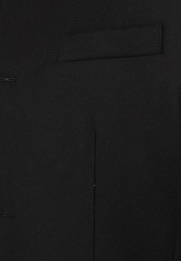 Мужские пальто Bikkembergs C2DB5421895A665: изображение 10