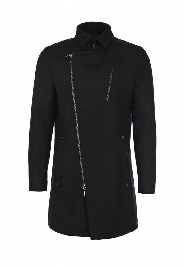 Мужские пальто Bikkembergs C2DB5111895W665: изображение 1