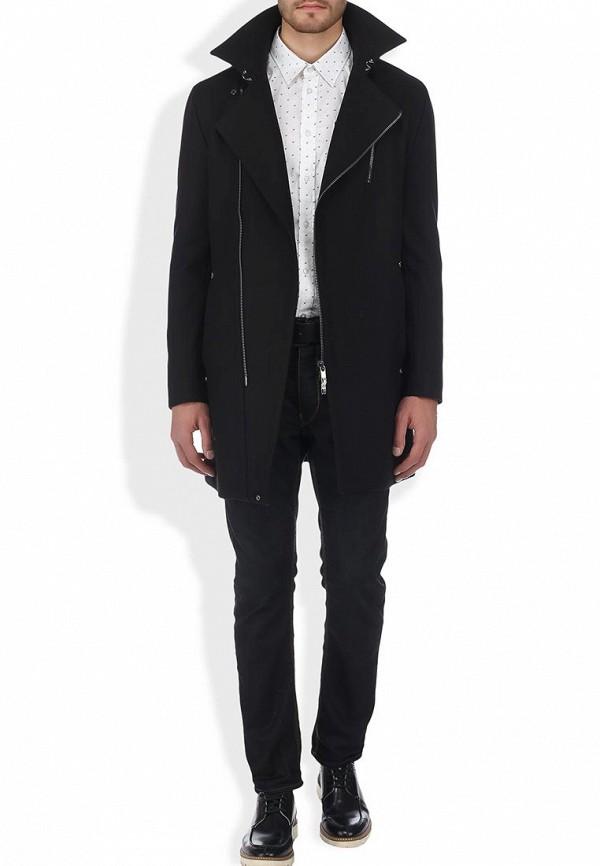Мужские пальто Bikkembergs C2DB5111895W665: изображение 5