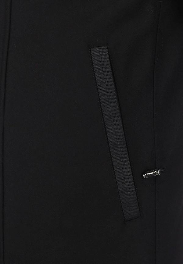 Мужские пальто Bikkembergs C2DB5311895A665: изображение 6
