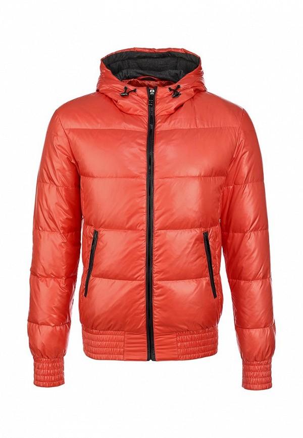 Куртка Bikkembergs C2DB2816277S356: изображение 1