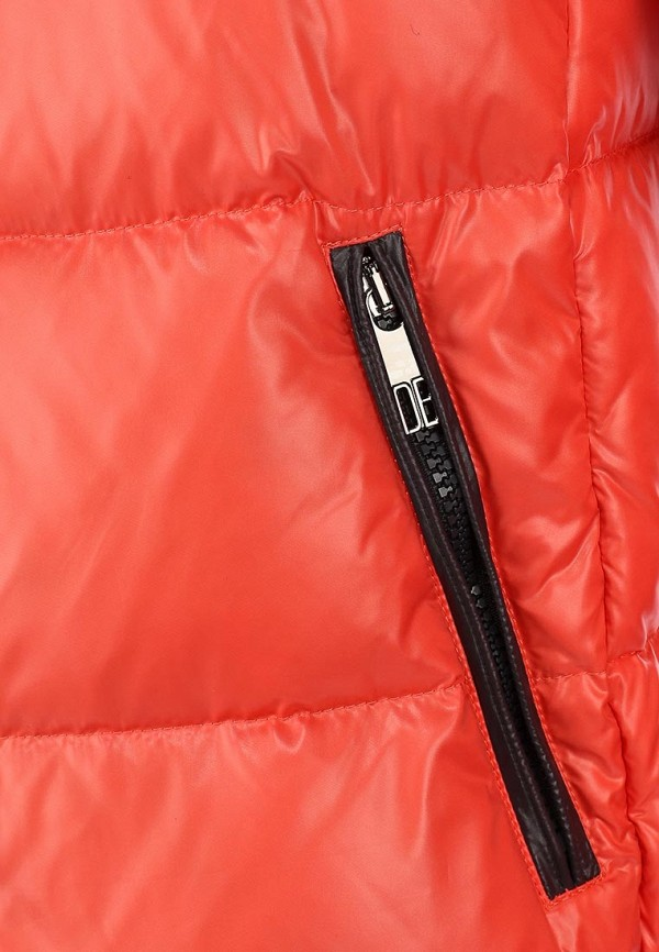 Куртка Bikkembergs C2DB2816277S356: изображение 6