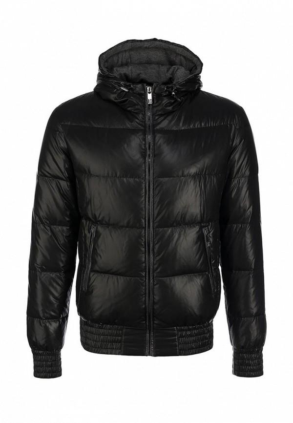 Куртка Bikkembergs C2DB2816277S999: изображение 1