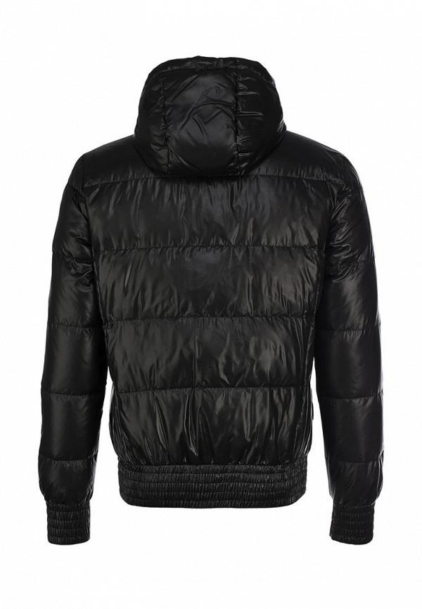 Куртка Bikkembergs C2DB2816277S999: изображение 2