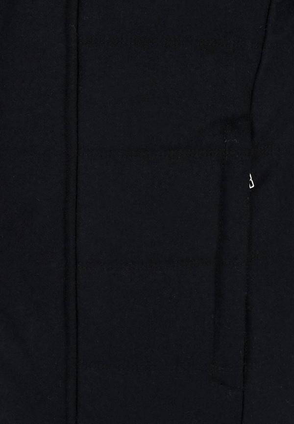 Мужские пальто Bikkembergs C2DB2411898A665: изображение 6