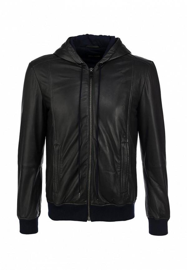 Куртка Bikkembergs C2DB9319618A665: изображение 1