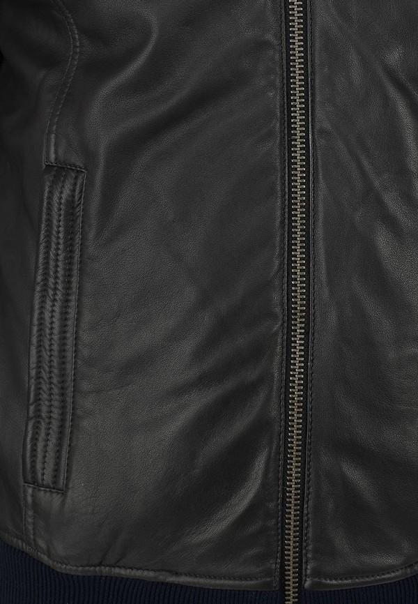 Куртка Bikkembergs C2DB9319618A665: изображение 4