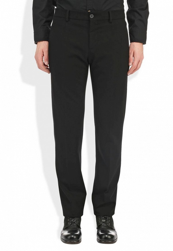 Мужские брюки Bikkembergs C2DB1324264A999: изображение 1