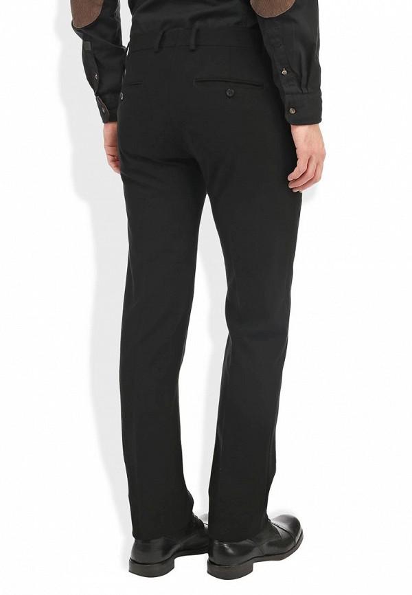 Мужские брюки Bikkembergs C2DB1324264A999: изображение 2