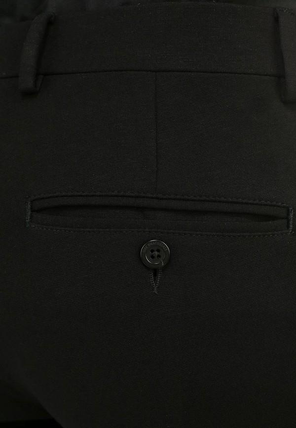 Мужские брюки Bikkembergs C2DB1324264A999: изображение 3
