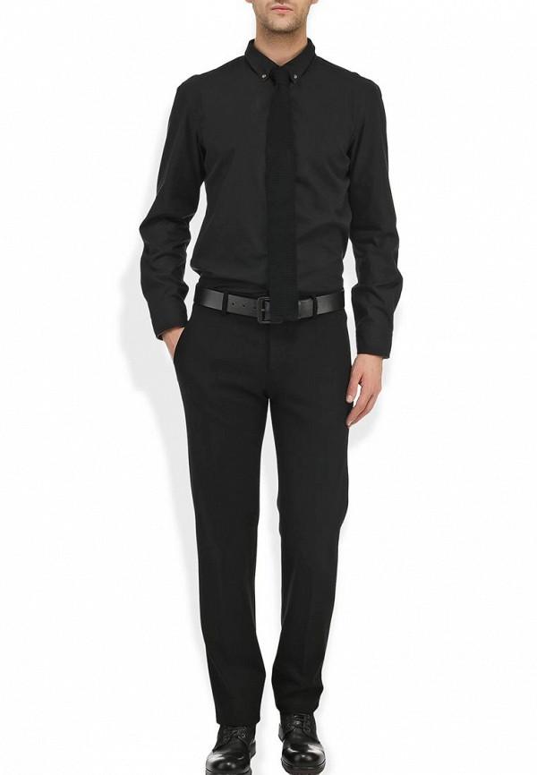 Мужские брюки Bikkembergs C2DB1324264A999: изображение 5